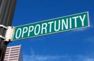 cari peluang usaha, cari peluang usaha modal kecil, cari peluang usaha sampingan, cari peluang usaha rumahan, cari peluang usaha 2013, cari peluang usaha dengan modal kecil, cari peluang usaha tanpa modal, cari peluang usaha kecil