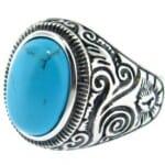 cincin pirus untuk pria executive