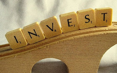 Beberapa Pilihan Investasi yang mudah dan lebih menarik