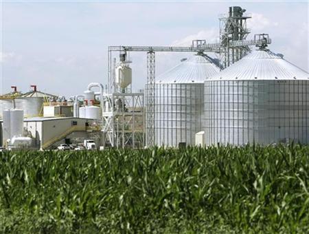 Produksi Etanol untuk Meningkatkan Devisa Negara