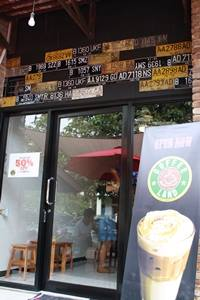 manisnya peluang usaha kedai kopi modern cofeeland