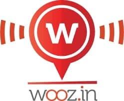 aplikasi perusahaan startup indonesia wooz