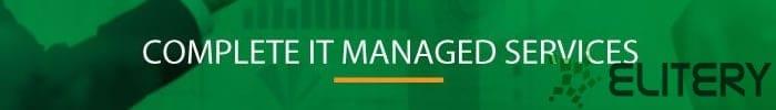 banner perusahaan konsultan IT di Indonesia