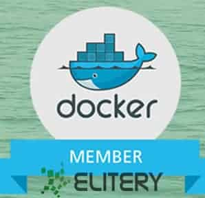 Jasa Migrasi dan Implementasi Docker