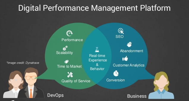 arti digital performance management