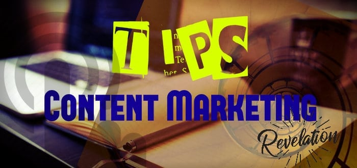 Tips Konten Marketing Indonesia