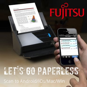 scanner dokumen untuk transformasi digital